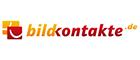 Bildkontakte App