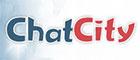 ChatCity Partnersuche