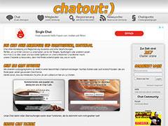 Dating einer domina online für kostenlosen chat