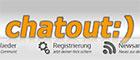 ChatOut Partnersuche