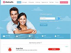 Partnersuche bei ChattestDu