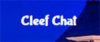 CleefChat Partnersuche