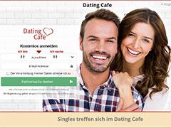 Partner treffen kostenlos