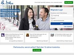 Bewertung partnersuche.de kostenlos