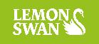 LemonSwan Partnersuche