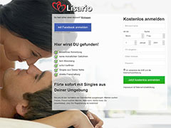Gestohlene daten in fake accounts auf dating seiten
