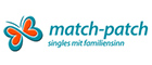 Match Patch Partnersuche