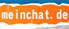 MeinChat Partnersuche