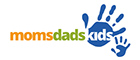 Moms-Dads-Kids Partnersuche