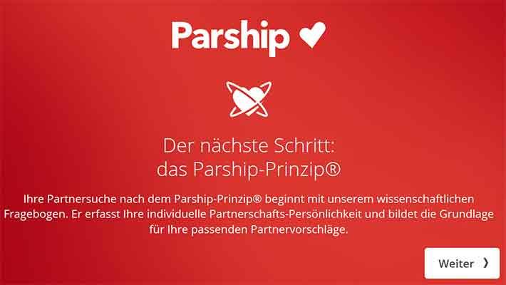 Neu partnersuche kostenlos