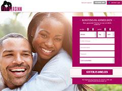 Lisario singlebörse erfahrungen [PUNIQRANDLINE-(au-dating-names.txt) 70