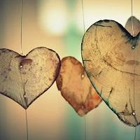 Date4Free.de + Tinder: Nur mit Singles chatten, wo gegenseitige Sympathie ist