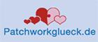PatchworkGlück Partnersuche
