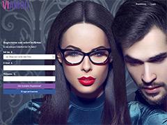 Dating-site unbegrenzt kostenlose nachrichten